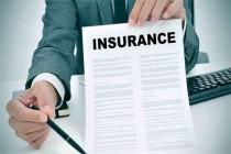 数字化保险——不仅仅关于技术