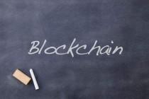 几个区块链应用于保险的实例