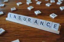 互联网人身险保费下滑10.9% 互联网保险需新物种