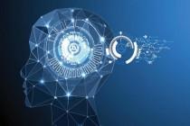 人工智能对保险代理人的影响