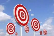 互联网保险风险逐步显现,最强监管时代到来?
