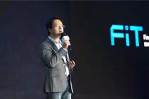 洪丹毅:大数据背景下的互联网保险