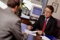 互联网为保险展业带来效率革命 代理人怎变专业顾问