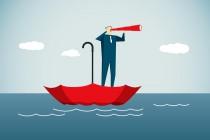 保险科技的应用现状和未来展望