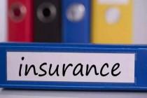 大数据和人工智能在保险行业的应用及展望