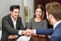 """不只提升工作效率,「保险师」还要做保险代理人的""""知乎"""""""