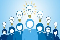 中国太保寿险发布6款创新服务产品