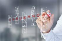 金融科技在财险行业的探索与实践