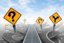 太平科技保险获批开业,优势不足、定价难或阻碍发展