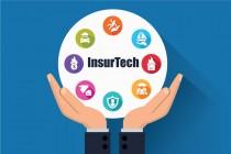 """保险科技""""概念多、落地少"""" 新风险点值得警惕"""
