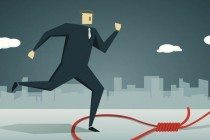 """保险科技需跨越""""数据藩篱"""""""