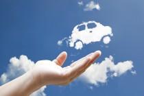 中小财险受困马太效应 众安车险保费猛增能否成样本