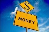 法国安盛将以153亿美元收购美保险公司XL Group