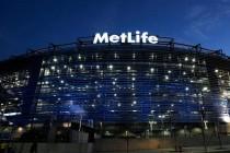 MetLife推出全球保险科技创新平台