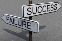 CAREPASS的失败:保险公司该如何定位健康管理服务