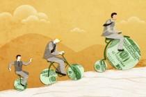 扒一扒两大再保险巨头的保险科技版图