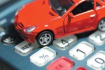 现代与Verisk开展互联汽车大数据合作 或驱动保险业发展