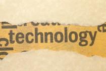 保险布局科技,科技进军保险,双向渗透背后的价值逻辑