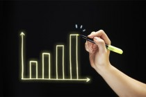 2018年首季互联网财产保险业务累计保费收入144.6亿 同比增三成