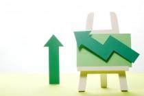互联网财险一季度:保费同比增长30.9% 车险占比再度下滑