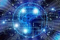 18年后的保险业:人工智能运用率将达75%