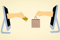 从贷款服务切入,保秀才要做综合型保险销售平台 | 爱分析访谈
