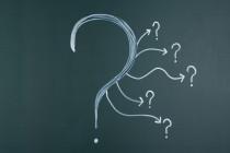 实操论| 保险公司如何探索区块链技术应用之路?