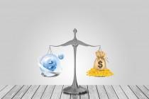 数字保险平台Toffee完成150万美元种子轮融资