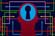 人工智能来袭,保险业如何实现高效的人机协作?