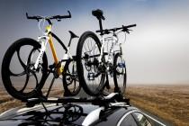 启用互助保险降低保费,自行车社区Laka获150万美元种子轮融资