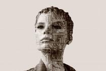 10年内230万个金融岗将被AI替代,保险冲击最大