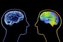"""""""人工智能+保险""""给公司带来了怎样的竞争力?"""