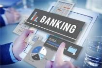 观点| 从开放式银行的崛起看保险业的未来