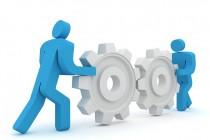 ING携手AXA推出全球保险在线平台