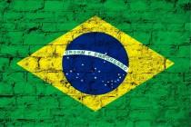 """巴西""""保险科技一哥"""" 分享快速获客的秘诀"""