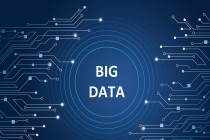 保险业补课金融科技:大数据发掘业务新特点、反欺诈效果明显