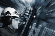 sigma | 新科技将从根本上影响工程险的风险格局