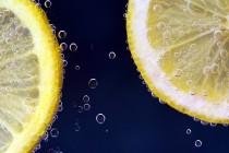 柠檬水的保单2.0:是死磕保单通俗化,还是兜售情怀?