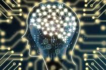 AI保险创企Planck Re获1200万美元A轮融资