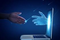科技赋能,风险管家打造线上保险经纪平台 | 爱分析访谈