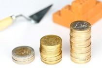 线上保险平台PolicyBazaar再获2770万美元融资