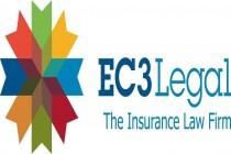 保险价值链上的MGA,甚至可以是家虚拟保险公司 | 专访伦敦EC3律所