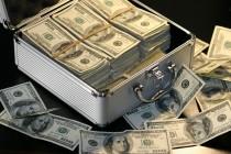 保险创企Next Insurance获8300万B轮融资