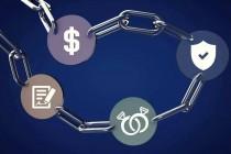 医疗保险公司在区块链上启动医疗AI数据试验