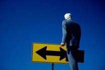 精英代理人跳槽保险中介:探索扁平化经营模式