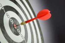 风险定价能力为什么是保险行业的核心竞争力