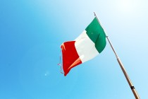 意大利UBI车险渗透率为何全球第一