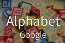 Alphabet向医保创企Oscar Health增投3.75亿美元