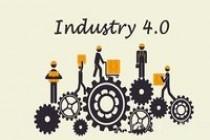 工业4.0时代:保险业的生存之道