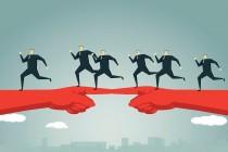 车险市场应引入退出机制 让险企实现差异化竞争
